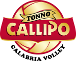 logo-callipo-volley